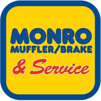 6+ active Monro Muffler Brake And Service coupons, promo codes & deals for Nov. Most popular: $5 Off on State Inspection.