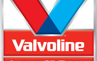 Save $10 off Valvoline Instant Oil Change with Printable Coupon – 2018