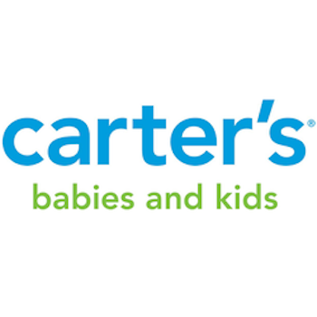 Save 20 Off 40 At Carter S Kids Clothing With Coupon 2018