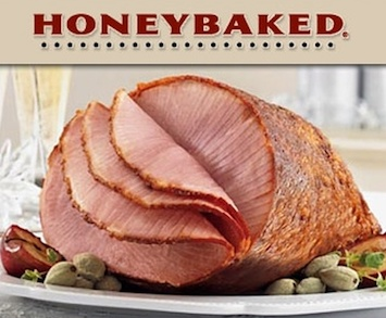 image about Honey Baked Ham Printable Coupons named Preserve $7 off HoneyBaked Ham with Printable Coupon 2018