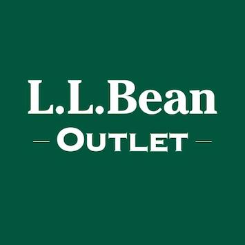 picture regarding Llbean Printable Coupon named Help save 25% off at L.L. Bean Outlets with Printable Coupon - 2018
