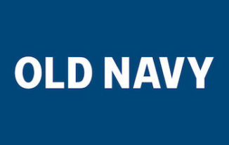 Save $15.00 off (1) Old Navy $50.00 Purchase Printable Coupon