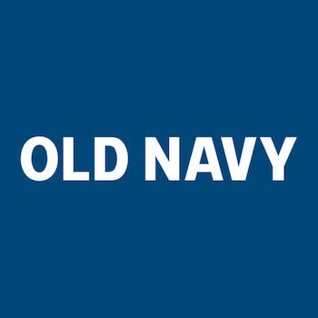 picture regarding Old Navy Printable Coupon referred to as Conserve $15.00 off (1) Aged Army $50.00 Order Printable Coupon