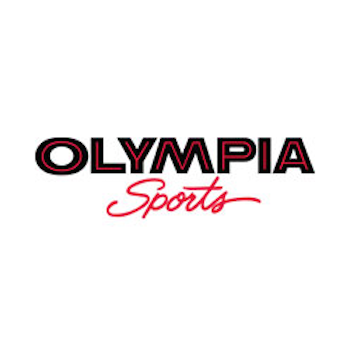photo regarding Olympia Sports Printable Coupons identify Conserve 20% off at Olympia Sporting activities Suppliers with Printable Coupon