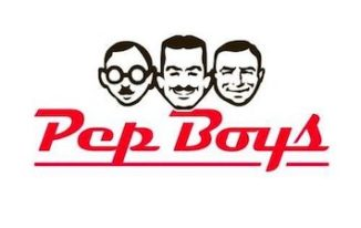 $20 Off (1) Pep Boys Synthetic Oil Change Printable Coupon