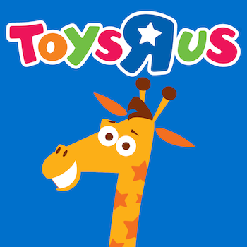 image regarding Printable Toys R Us Coupon named Help you save 20% off Toys R Us Clearance Products and solutions with Printable Coupon