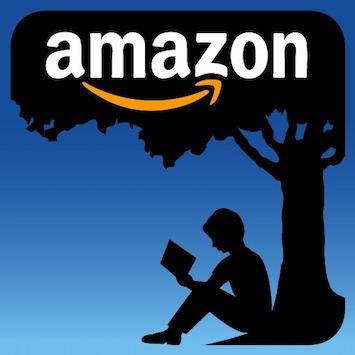 (10) Quick & Easy Ways to Save Money at Amazon.com – 2018