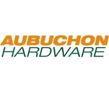 save 15 off at aubuchon hardware with printable coupon