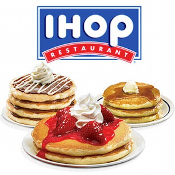 Find Coupons, special offers & gift cards for IHOP at etransparencia.ml - December promotional code.
