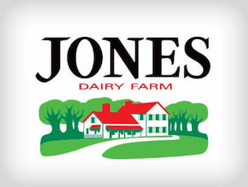 Save $1.00 off (1) Jones Dairy Farm Bacon Coupon
