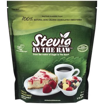 Save $1.50 off (1) Stevia in the Raw Bakers Bag Printable Coupon