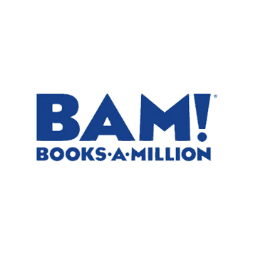 photograph about Books a Million Printable Coupon named Help save $5 off $25 at BAM! (Publications-A-Million) with Printable