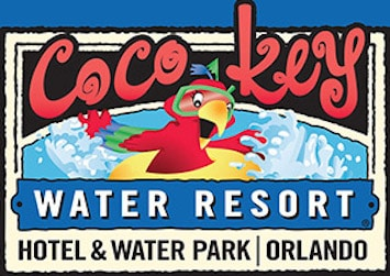 Coco key discount coupons