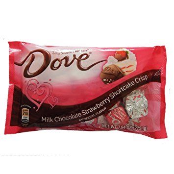 Save $1.00 off (2) Mars Valentines Printable Coupon