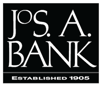 b88c30ef5ded Save $20 off $100 at JoS. A Bank Men's Apparel with Printable Coupon – 2018