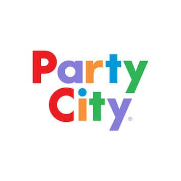 graphic regarding Party City Coupons Printable known as Help you save $25 off $120 at Social gathering Metropolis Give Keep with Printable