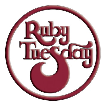 image about Ruby Tuesdays Coupons Printable named Preserve $5 off $15 at Ruby Tuesday with Printable Coupon for 2018