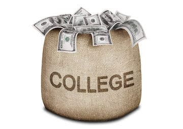 (3) Basic Tips for Saving Money for College in 2018