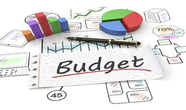 Quick and Easy Tips For Creating a Budget in 2018