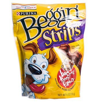 purina beggin strips $2.00 off coupons