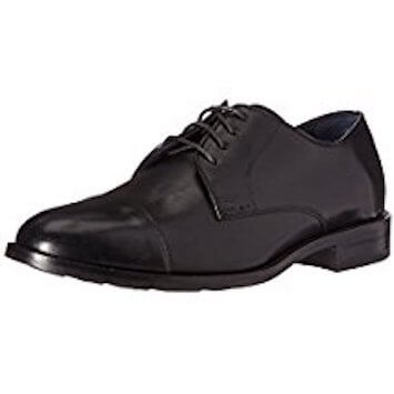 Save 15% off Cole Haan Shoes on Amazon with Digital Coupons