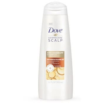 Save $2.00 off (1) Dove Dermacare Shampoo or Conditioner Coupon