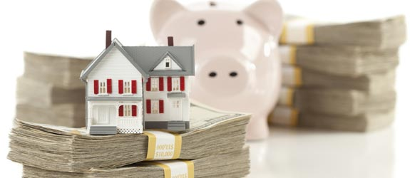 Best Tips For Saving Money For A House