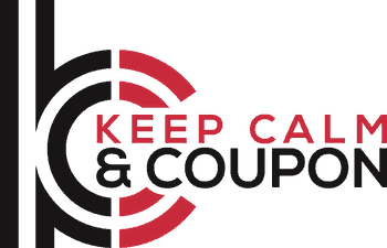 Coupon Forums - Find Free Coupons, Freebies & Latest Deals
