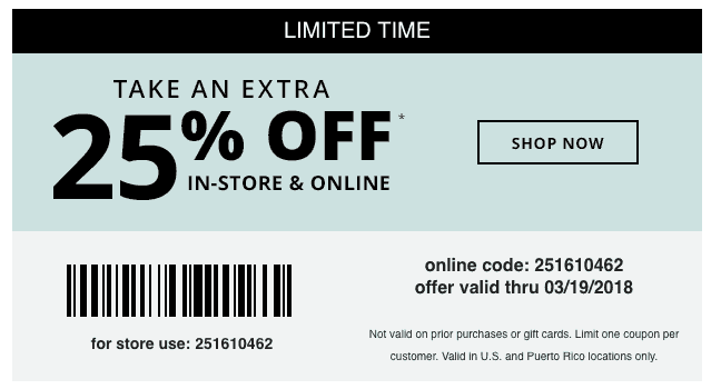photograph regarding Payless Shoes Printable Coupon referred to as Help save 25% off Payless Shoe Buys with Printable Coupon - 2018