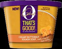 $1.00 off any (1) O, That's Good Soup Printable Coupon