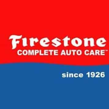 20 Firestone Auto Care Coupons From Tires To Oil Changes 2018