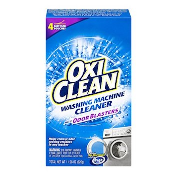 photograph about Oxiclean Printable Coupon named Help you save $1 off OxiClean Washing Gadget Cleaner with Printable