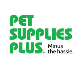 photograph about Printable Pet Coupons named Help save $10 off $50 at Canine Materials Furthermore with Printable Coupon