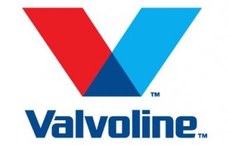 Valvoline Oil Change Coupon – Up to $15 off Full Synthetic Oil Change