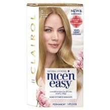 Save $6.00 off (2) Clairol Nice N Easy Printable Coupon