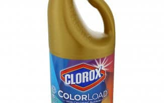 Save $1.50 off (1) Clorox ColorLoad Printable Coupon