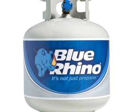 Save $3.00 off (1) Blue Rhino Propane Tank Printable Coupon
