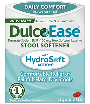 photo about Dulcolax Coupon Printable titled $3 off any (1) Dulcolax Stool Softener Printable Coupon