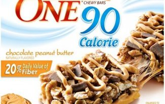 Save $0.50 off (2) Fiber One Boxes Printable Coupon