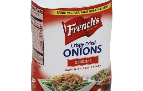 $1 off any (1) Frenchs Printable Coupon