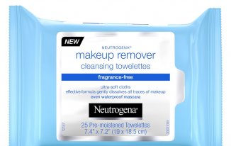 Save $1.00 off (1) Neutrogena Wipes Printable Coupon