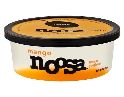 Save$1.00 off any (3)  Noosa Yogurt Printable Coupon
