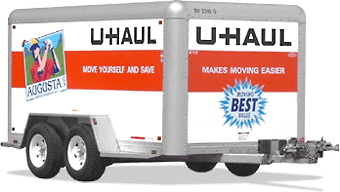 image regarding Uhaul Printable Coupons called 30% off UHaul Printable Discount coupons, Offers, and Promos!