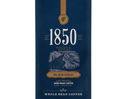 Save $1.00 off (1) 1850 Brand Coffee Printable Coupon