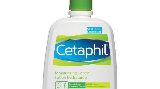 Save $3.00 off (1) Cetaphil Skincare Printable Coupon