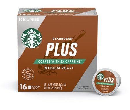 graphic relating to Keurig Printable Coupons named $1.50 off Starbucks As well as Espresso K-cup Pods Printable Coupon