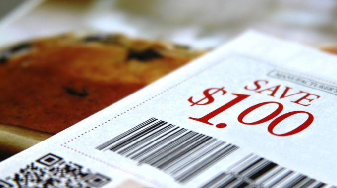 What Does Doubling Coupons Mean? Complete Guide