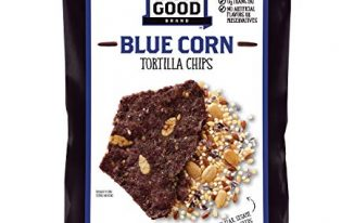 Save $0.50 off (1) Food Should Taste Good Printable Coupon