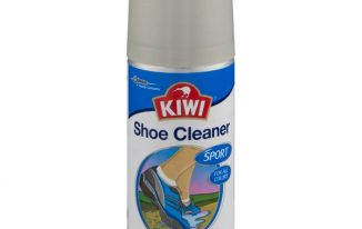 Save $2.00 off (1) Kiwi Sneaker Product Printable Coupon