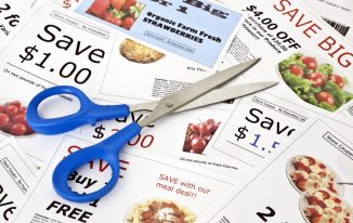 How to Start Couponing for Beginners Guide